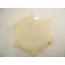8996460444111 ARTHUR MARTIN n°27 Bouchon de bac a sel pour lave vaisselle