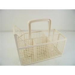 8996464031187 ARHTUR MARTIN n°52 panier a couvert pour lave vaisselle