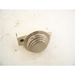 C00042594 ARISTON INDESIT n°46 thermostat pour sèche linge