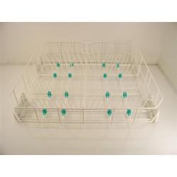 31X8903 BRANDT THOMSON n°9 panier inférieur pour lave vaisselle