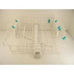 31X9369 BRANDT THOMSON n°14 panier supérieur de lave vaisselle