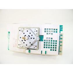 WHIRLPOOL AWA1043 n°6 Programmateur de lave linge
