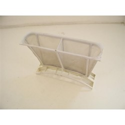 34919 HOTPOINT TL20PE n°35 filtre anti peluche sèche linge