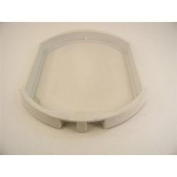 34909 SELECLINE C583 n°37 filtre anti peluche sèche linge