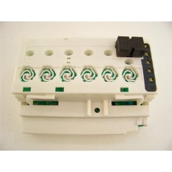 973911916231005 ARTHUR MARTIN ASF6170 n°44 Programmateur pour lave vaisselle