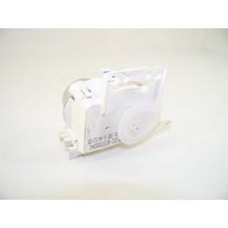 LADEN FL1262 n°8 distributeur de produit de lave linge