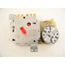 1520406107 ARTHUR MARTIN n°43 Programmateur pour lave vaisselle