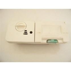 1520806116 ARTHUR MARTIN n°40 doseur lavage,rincage pour lave vaisselle
