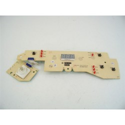 32X3478 VEDETTE VLH626 n°46 carte électronique hs pour pièce
