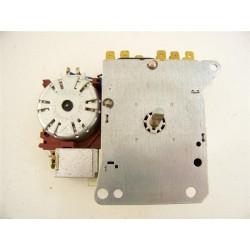 1110991013 ARTHUR MARTIN ASF676 n°45 Programmateur pour lave vaisselle