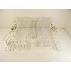 6218851 MIELE n°11 panier supérieur de lave vaisselle