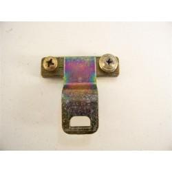 3696412 MIELE n°41 fermeture de porte pour lave vaisselle