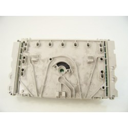 WHIRLPOOL AWO/D7452 n°13 Carte de commande lave linge