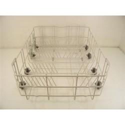 481245819336 WHIRLPOOL n°16 panier inférieur pour lave vaisselle