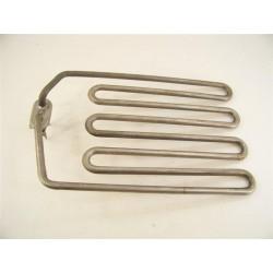 31X1354 BRANDT n°49 Résistance de chauffage pour lave vaisselle