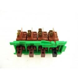 31X8672 BRANDT VEDETTE n°41 Interrupteur pour lave vaisselle