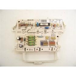 31X9353 BRANDT VEDETTE n°56 platine de visualisation pour lave vaisselle