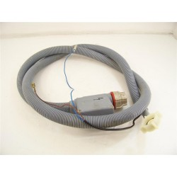 31X6546 BRANDT THOMSON n°6 aquastop tuyaux d'alimentation lave vaisselle