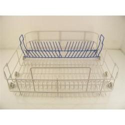 1118144102 ARTHUR MARTIN n°5 panier inférieur pour lave vaisselle