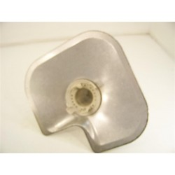 1055710 MIELE n°48 filtre pour lave vaisselle