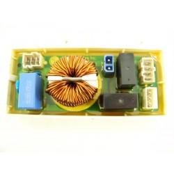 LG WD1041WF n°32 module de puissance pour lave linge