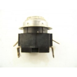 92744630 CANDY n°60 Thermostat pour lave linge