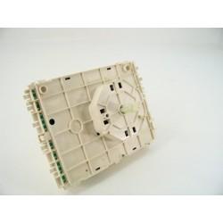 WHIRLPOOL AWA6125 n°23 Programmateur de lave linge