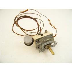 891604 MIELE W427 n°61 Thermostat réglable pour lave linge