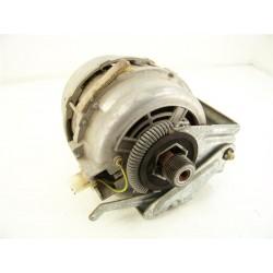 278235 MIELE T336 n°2 moteur de sèche linge