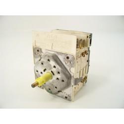 LADEN AWF340 n°25   Programmateur de lave linge