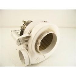481936158061 WHIRLPOOL n°10 moteur de sèche linge