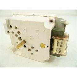 1002140 MIELE T336 n°9 programmateur pour sèche linge