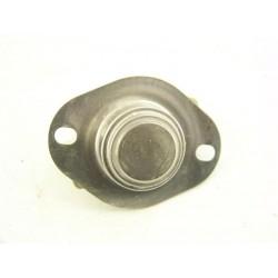 11455 MIELE T336 n°50 thermostat pour sèche linge