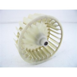 641754 BOSCH SIEMENS n°22 turbine de sèche linge