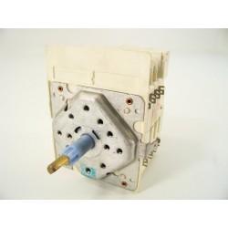 LADEN EV5059 n°27 Programmateur de lave linge