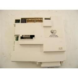 ARISTON TVF751XFR n°15 Module pour sèche linge