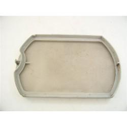 127381 MIELE T336 n°41 filtre anti peluche sèche linge