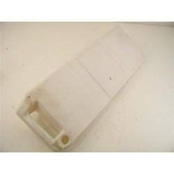 57910 FAR S1558 n°23 réservoir d'eau pour sèche linge