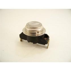 55X3403 BRANDT THOMSON n°62 Thermostat pour lave linge