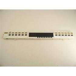 668135 SIEMENS SN26M280FF n°37 programmateur pour lave vaisselle