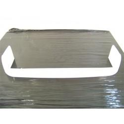 531012000349 ZANUSSI ZC249R n°15 balconnet a condiment pour réfrigérateur