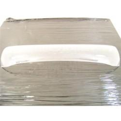 531020134718 ZANUSSI ZC249R n°16 balconnet a beurre pour réfrigérateur