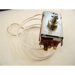 531013163112 ZANUSSI ZC249R n°9 thermostat de réfrigérateur