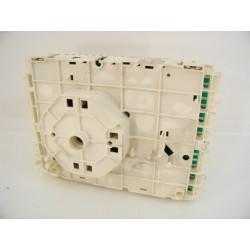 WHIRLPOOL AWA6094 n°30  Programmateur de lave linge