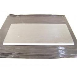 531018294136 ZANUSSI ZC249R n°7 étagère de bac a légume pour réfrigérateur