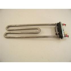 52X0604 BRANDT THOMSON n°80 résistance, thermoplongeur pour lave linge