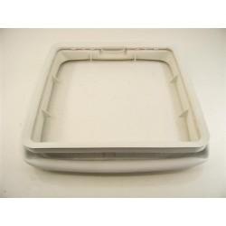 55X6412 BRANDT VEDETTE n°38 Manchette pour lave linge