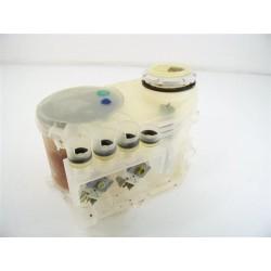 263294 BOSCH SIEMENS n°23 Adoucisseur d'eau pour lave vaisselle