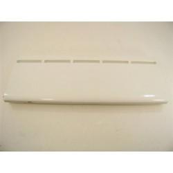 C00023143 ARISTON INDESIT n°18 portillon de congélateur