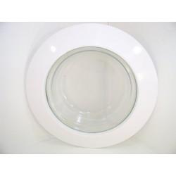 ARDEM ARD11600 n°2 hublot complet pour lave linge